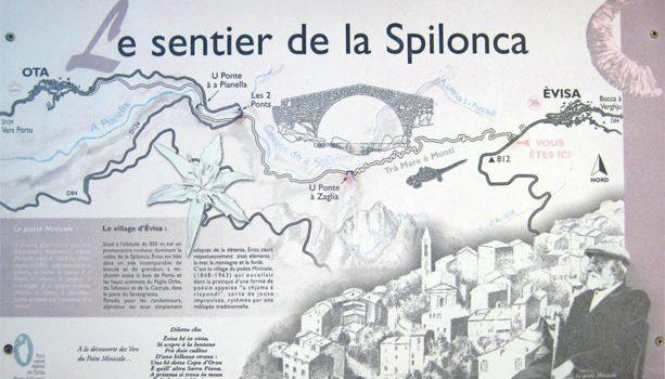 spelunca_mapa