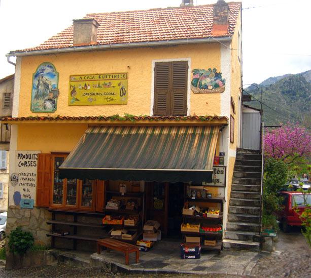 tienda_corte_corcega