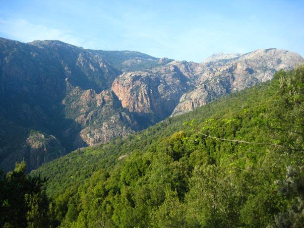 vistas_spelunca