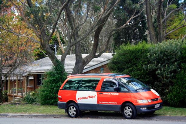 alquiler_coche_australia