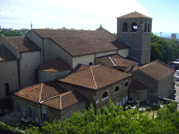 catedral_trieste