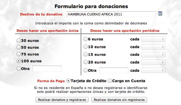 donacion_somalia