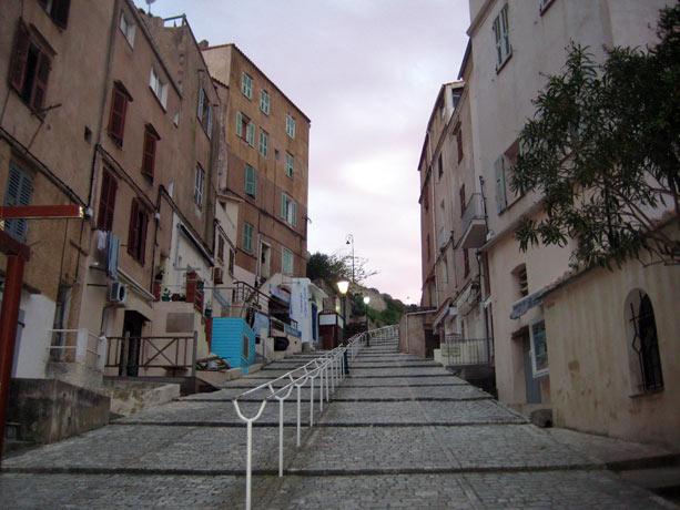 escaleras_bonifacio