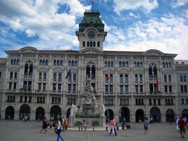 piazza_unita_trieste