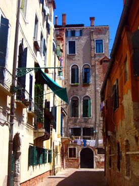 venecia_calles