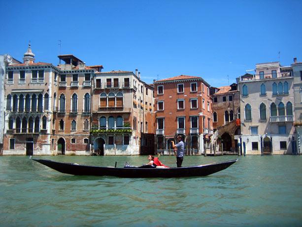 venecia_gondola