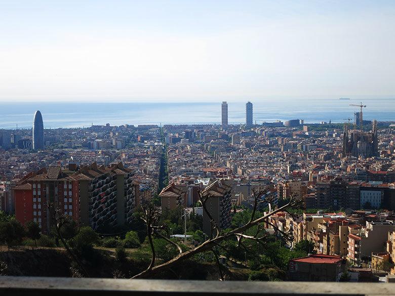 vistas-barcelona