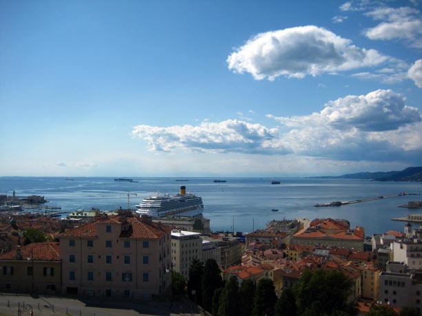 vistas_castillo_trieste