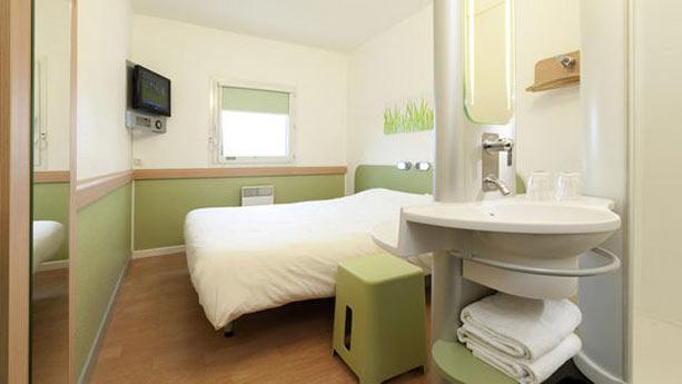 etap_hotel