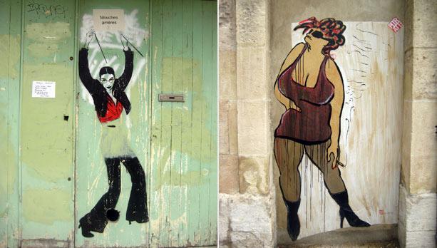 murales_arles