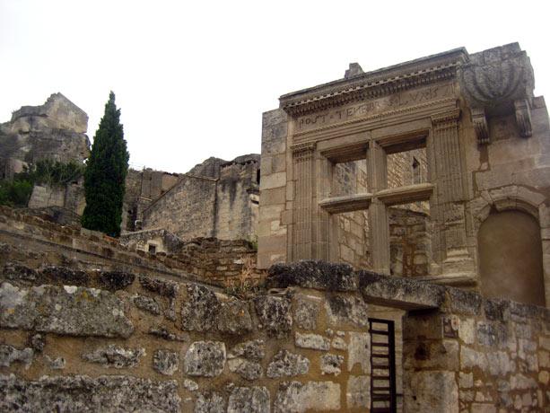 ruinas_les_baux