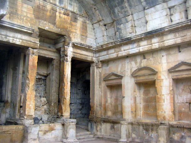 templo_diana_nimes
