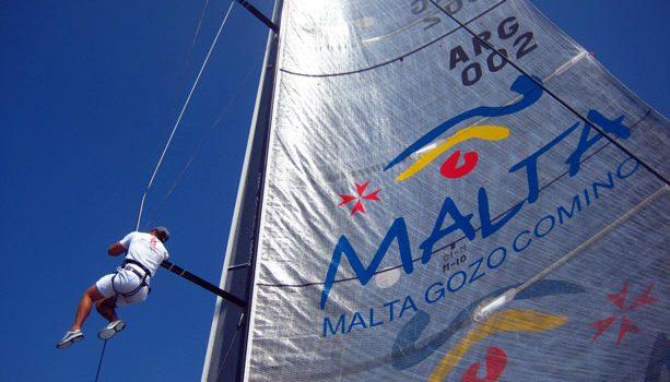audi_medcup_malta