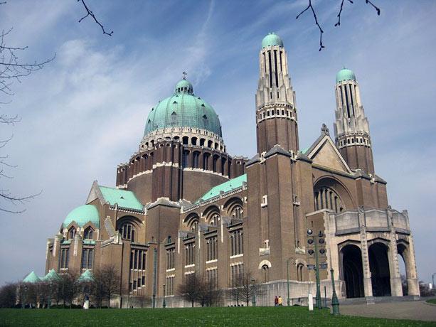 basilica_bruselas