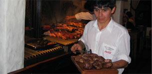 carne_argentina