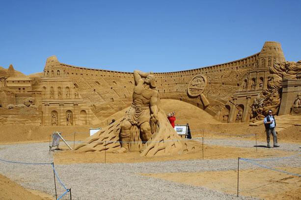 esculturas_arena