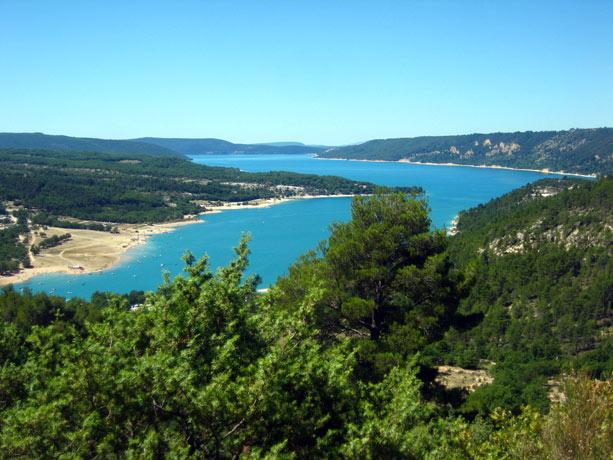 lago_saint_croix