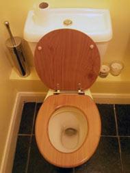 lavabo_australia