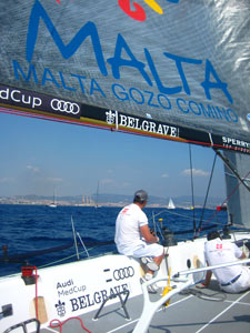 malta_barco