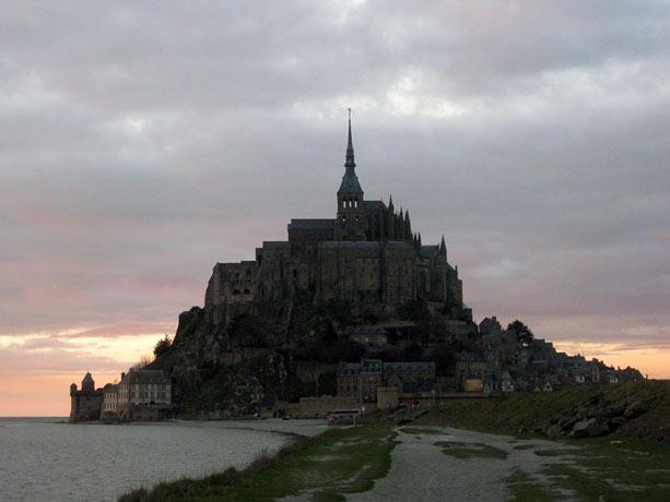 mont_saint_michel
