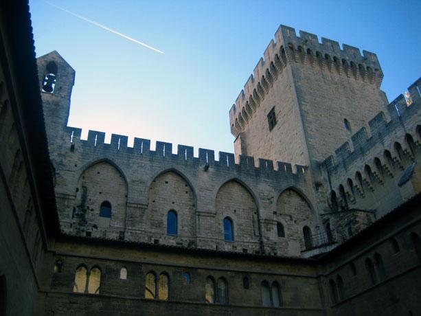 palacio_avignon