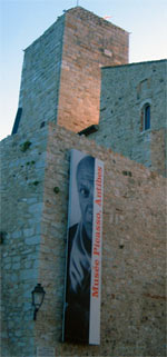 picasso_antibes
