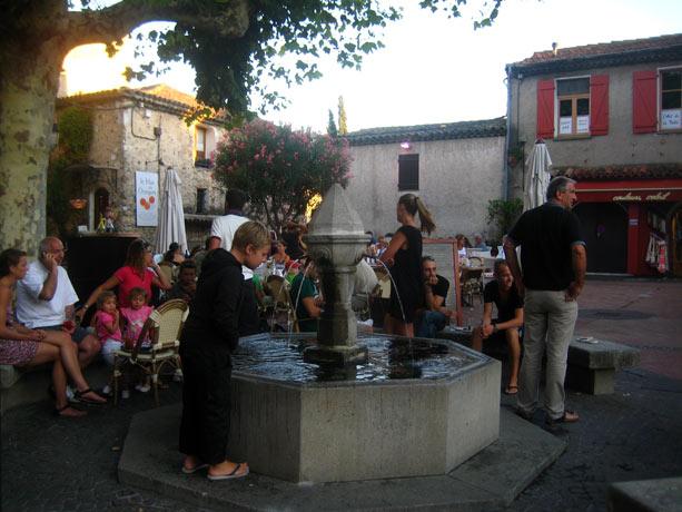 plaza_antibes
