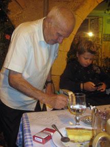 restaurante_biot