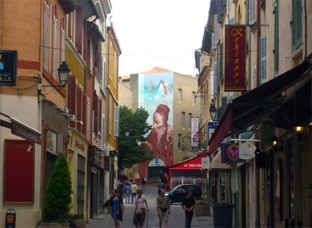 saint_remy_provence
