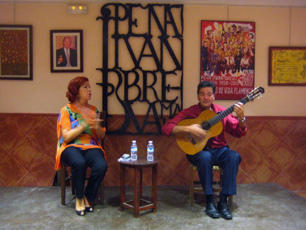 sesion_flamenco