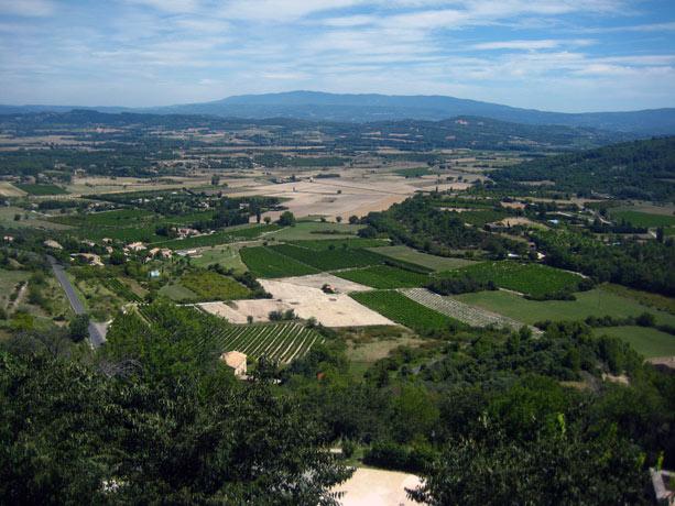 vistas_desde_gordes_luberon