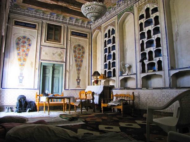 Habitacion-en-Bukhara