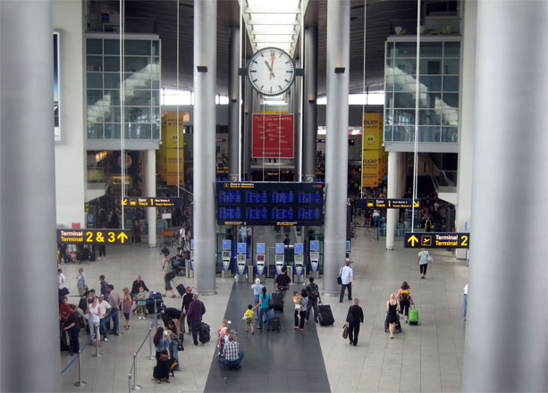 aeropuerto_charles_gaulle