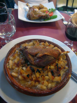 cassoulet_carcassone