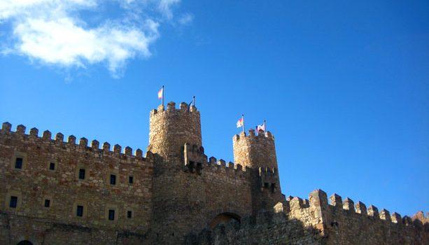 castillo_siguenza