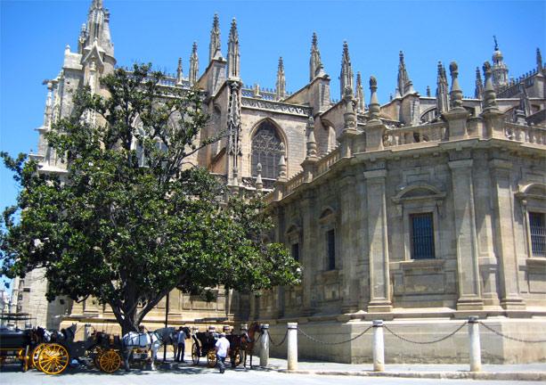 catedral_sevilla_viaje