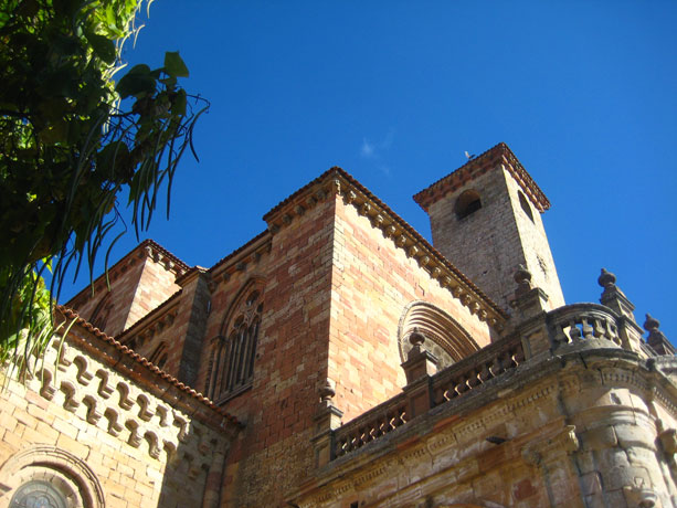 catedral_siguenza