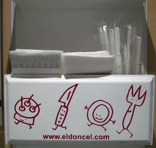 eldoncel_servicios_restaurante