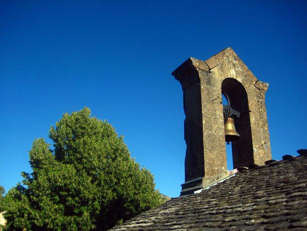 iglesia_cevennes