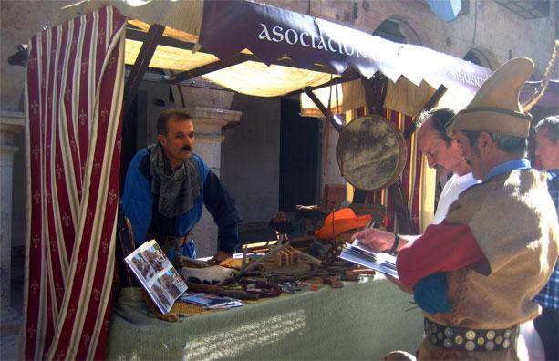mercado_medieval_siguenza