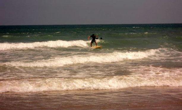 montanitas_surf