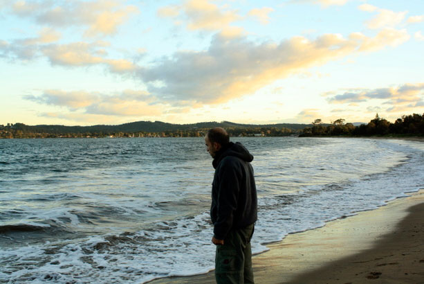 playa_australia