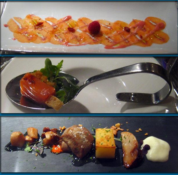 restaurante_doncel_siguenza
