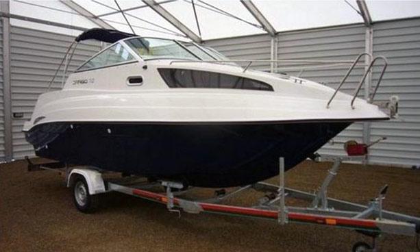 transportar_barco_carretera