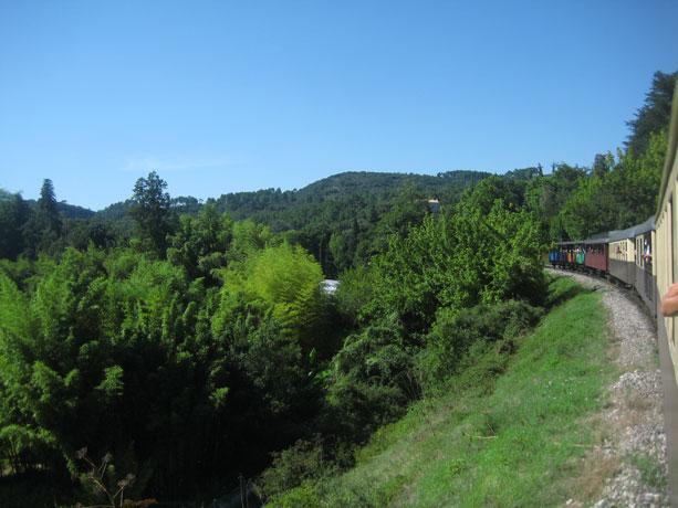tren_vapor_cevennes