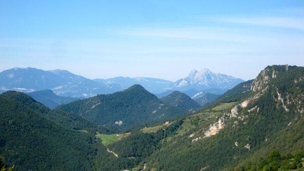 vistas_montgrony