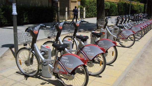 bicicleta_sevilla