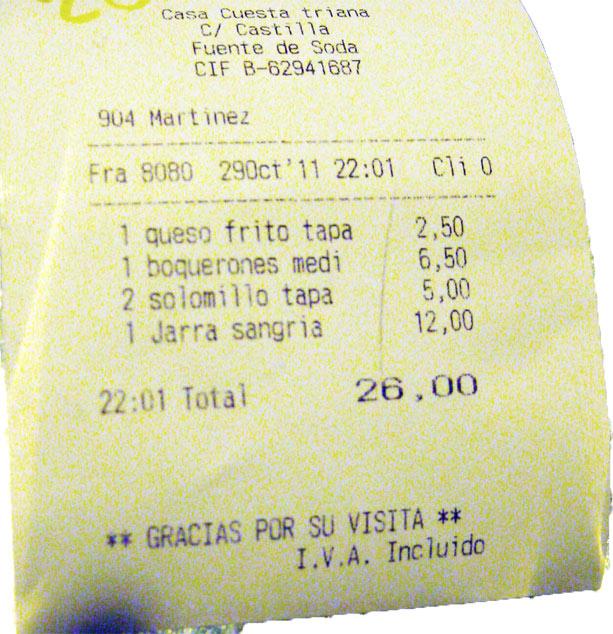 casa_cuesta_sevilla triana