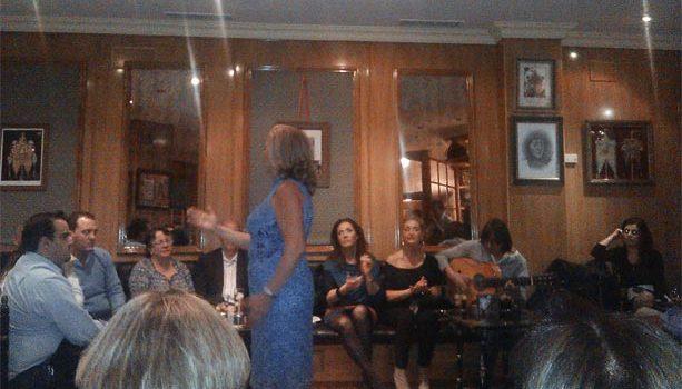 flamenco_sesiones_lola_reyes_triana