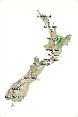 nueva_zalanda_mapa